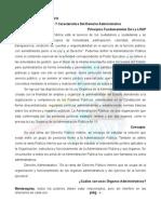 Trabajo Etica Dra Josefa Listo Para Imprimir