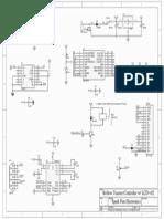 Reflow Toaster v2 Schematic