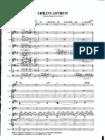 Toto BestOf[FullBandScore]