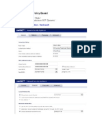 Juniper to Sonicwall - policy based VPN.pdf