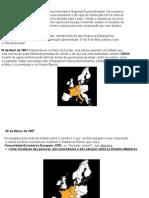 história da UE.pptx