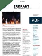 20130606 Theaterkrant Review Shéda HF