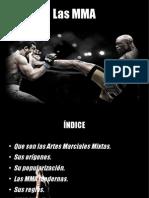 MMA.odp