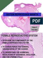 SISTEM REPRODUKSI WANITAc.pdf