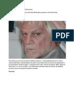 Interviu Gandul-Florin Piersic