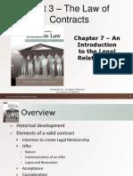 ADMS 2610 Chapter 7_ 10e