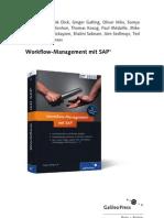 Sappress Workflow Management