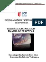 Manual de Laboratorio Biologia Celular