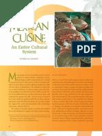 mexican reginal cuisine9409 (1)