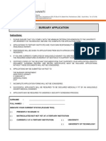 Aga Bursary Application Form Oct2012