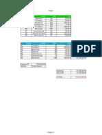 Examen Iformatica PDF Carlos Rubio