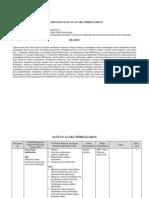 Silabus-Multimedia.pdf