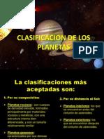 planetas2