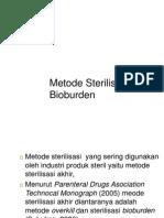 83268651-Metode-Sterilisasi-Bioburden