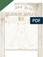 Sangreal, La Vera Storia Di Gesù Cristo
