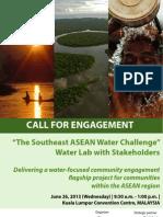 26.06.2013 Waterlab Brochure v4 (Last Edit 10 Jun) (1)