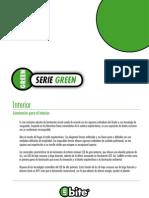 Green Serie