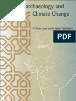 Bioarchaeology and Climate Change RobbinsSchug