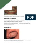 Marzouk Operative Dentistry Ebook Download