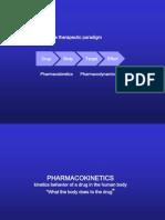 L4.pharmacokinetics