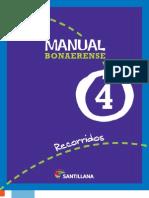 Manual+4B Recorridos Web