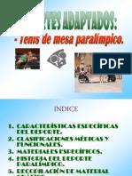 tenis-de-mesa-paralmpico-1227891002809592-9