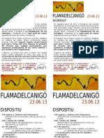 flama13 (1)