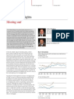 Economist Insights 10 June4