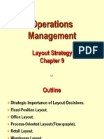 chapter9 (1) operations