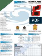Hurricane_Brochure.pdf