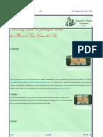 Textos Para Examen Espronceda Alumnos