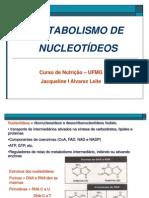 nucleot