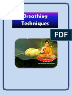 83699199-Breathing-Techniques.pdf