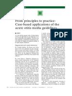 Cleveland Clinic Journal of Medicine-2004-Sabella-S10