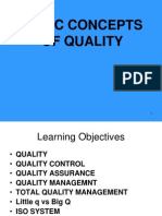 Basic Concepts of Quality.ppt