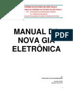 Manual Gia v0790