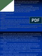 DMI Slaid Nr.10