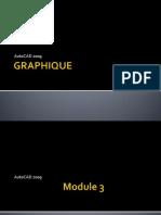 AutoCAD_Module 3.pdf