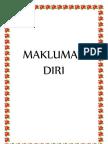Divider Portfolio PRAKTIKUM
