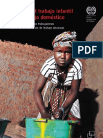 WDACL2013_Report_ES_Web_SECURED.pdf