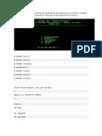 Programa que muestra los registros de un producto.docx