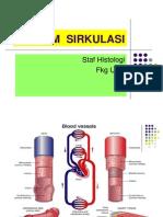 Sistem Sirkulasi-new