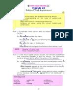 SV Agreement (1) dglkdkfodfko