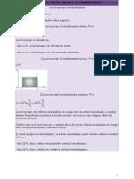 cinetico moleculara