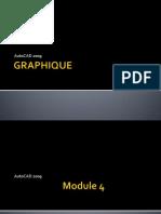 AutoCAD_Module 4.pdf