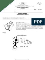 1_Ficha Aplicación_A_2°_y_3°_IIB_IESG_2013