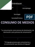 Cultura t Comunicacion.pptx 22