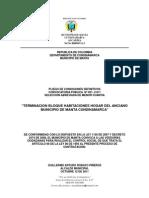 PCD_PROCESO_11-11-640332_225436011_3368474
