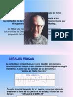 Definiciones PLC