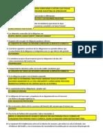 Copia de Examen Obligaciones
